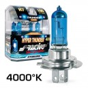 HYPER THUNDER 4000°K - Simoni Racing