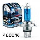 Super Plasma White 4600°K - Simoni Racing