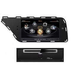 Autoradio Audi Q5