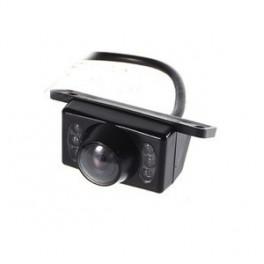 Caméra de recul