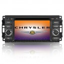 Autoradio Chrysler Sebring