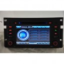 Autoradio Smart Fortwo 2007-2010