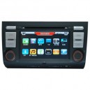 Autoradio Suzuki Swift