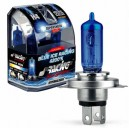 Kit Lampe effet Blue Ice Racing Xenon Simoni