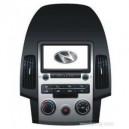 Autoradio Hyundai I30