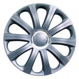 Enjoliveurs de roues Modena SIMONI RACING