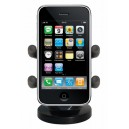 iPhone holder SIMONI RACING
