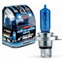 Blue Ice Racing 4200K