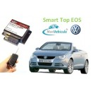 Volkswagen EOS - Smart Top