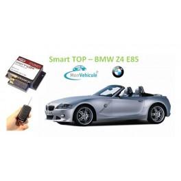 BMW Z4 E85 - Smart Top
