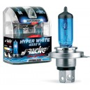 Hyper White 4500°K - Simoni Racing