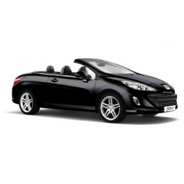 Smart Top Peugeot 308 CC Cabriolet