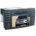 Autoradio MERCEDES Benz ML/GL