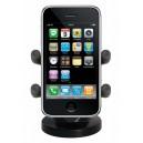 Support téléphone iPhone SIMONI RACING
