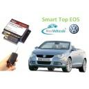 Volkswagen EOS - Smart Top